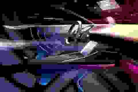 Công nghệ giúp giảm stress và buồn ngủ cho tài xế