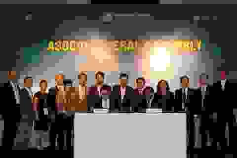 Việt Nam thúc đẩy hợp tác về CNTT với Bangladesh