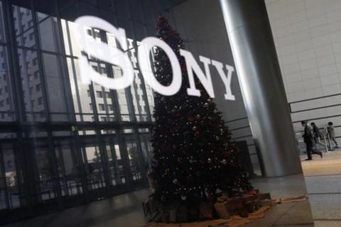 Sony sẽ ra mắt ít smartphone để tăng doanh thu năm 2015