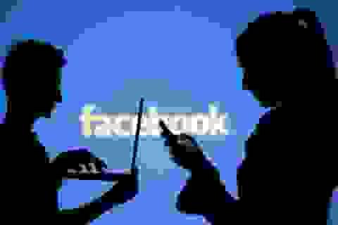 Facebook tham vọng cạnh tranh Microsoft Office
