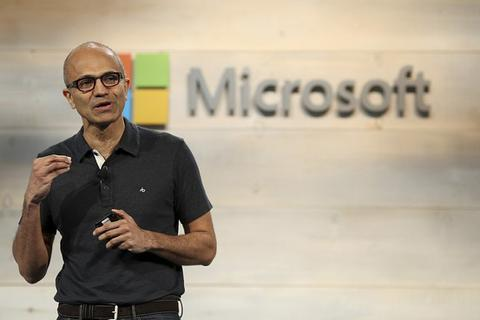 """Microsoft và Cyanogen muốn """"đá"""" Google ra khỏi Android"""