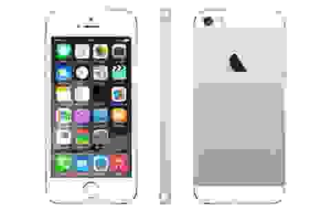 Mua iPhone giá rẻ nhất ở đâu tại Hà Nội?