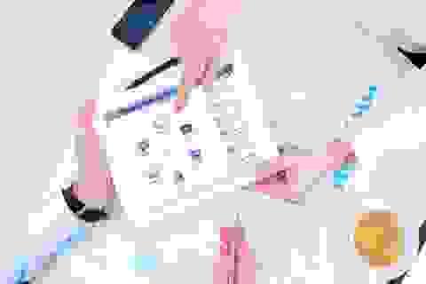 Lựa chọn phần mềm quản lý công việc từ xa cho lãnh đạo