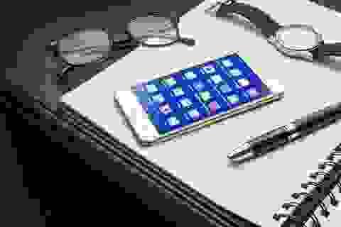 RỒNG VIỆT tung smartphone đầu tay giá 3.99 triệu đồng