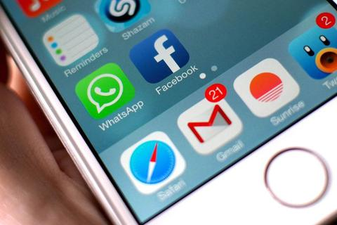 WhatsApp đạt 800 triệu người dùng mỗi tháng