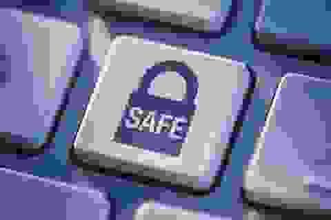 Bổ sung quy định bảo vệ thông tin cá nhân trên mạng
