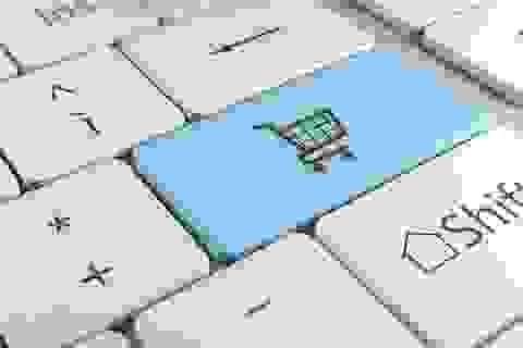 """Facebook thử nghiệm chức năng """"mua hàng"""" trên một số trang bán lẻ"""