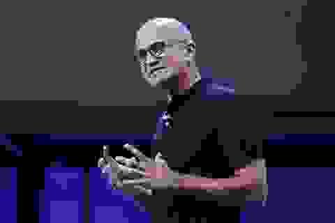 Nokia tiếp tục là gánh nặng đối với Microsoft