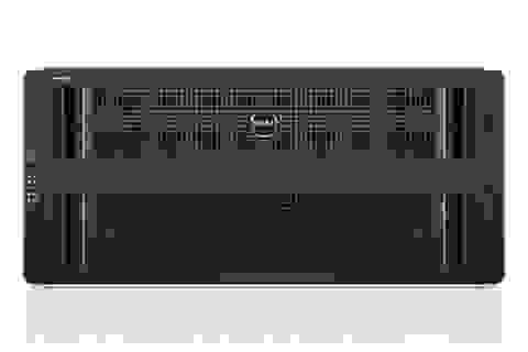 Dell mở rộng danh mục sản phẩm lưu trữ