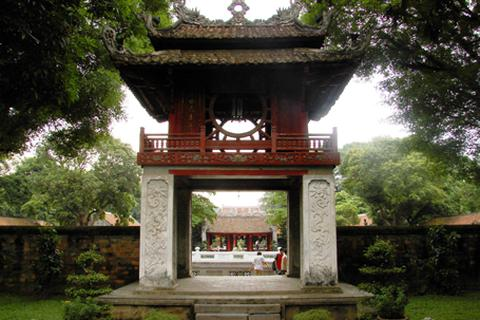 Hà Nội được xử phạt hành chính cao gấp đôi cả nước