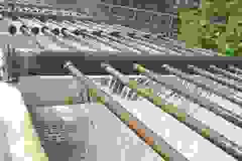 Hôm nay Hà Nội chính thức tăng giá nước sạch