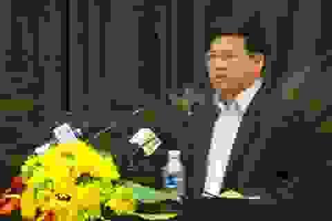 Hà Nội nợ đọng xây dựng cơ bản 3.200 tỷ đồng