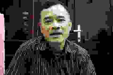 """28 ngày lật tung """"thung lũng tử thần"""" tìm máy bay rơi ở Khánh Hòa"""