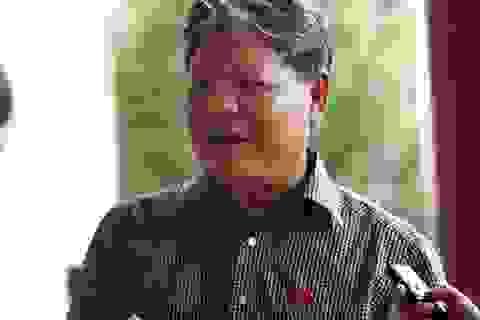 Bộ trưởng Bộ Tư pháp: Có thẻ căn cước vẫn cần giấy khai sinh