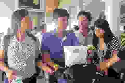 """Du lịch Việt và bài toán """"treo đầu dê…"""""""
