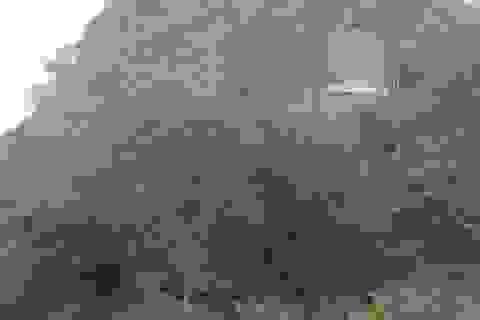 Di tích lịch sử Pắc Bó - điểm đến hấp dẫn nhất vùng núi Việt Bắc