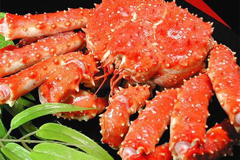 """Những món ăn giá """"cắt cổ"""" vẫn hút khách ở Việt Nam"""