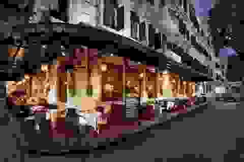 Việt Nam có hai đại diện lọt Top 100 khách sạn tốt nhất thế giới