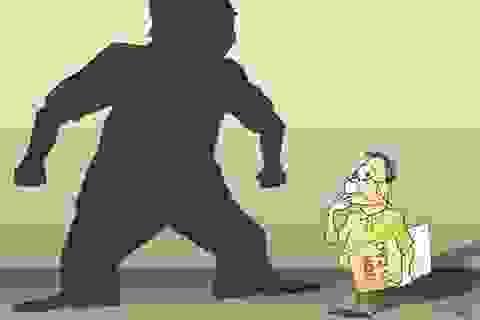 Khi người ngay sợ kẻ gian là một xã hội bất thường!