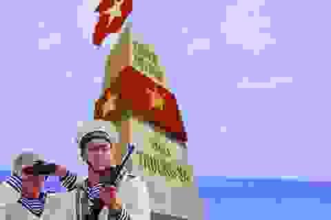 Với Trung Quốc, mọi bài học cảnh giác không bao giờ thừa!