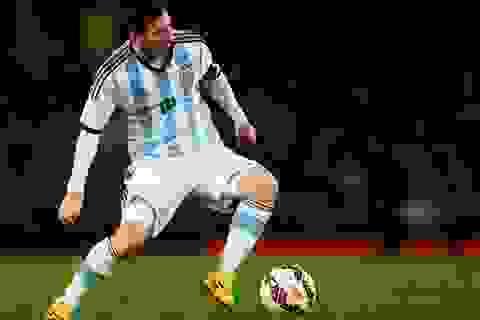 Tổng quan bảng B Copa America: Chờ Messi tỏa sáng