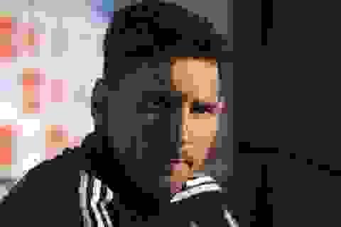 Kháng cáo lần hai bất thành, Messi chuẩn bị hầu tòa vì tội trốn thuế