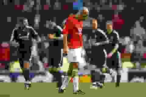 10 thương vụ gây thất vọng nhất của MU trong kỷ nguyên Premier League