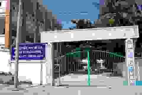 Đưa học sinh ngoài đảo vào đất liền thi tốt nghiệp THPT