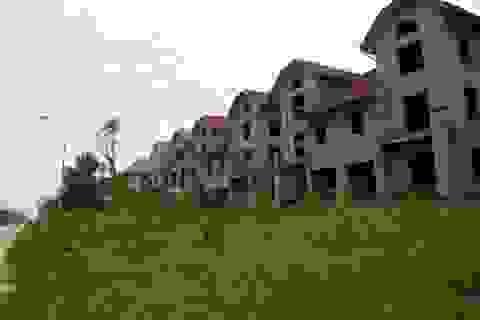 Cuộc giải cứu bất thành ở phía Tây Hà Nội