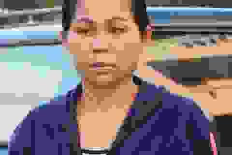 Nhập tịch, sinh sống ở Lào 10 năm vẫn không thoát án truy nã