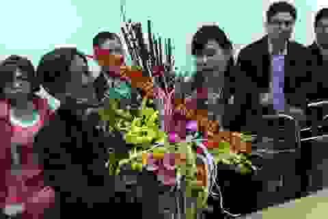 Tòa án Hà Nội xin lỗi người bị kết án oan