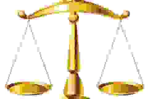Ngày mai (4/4), Tòa Hà Nội xin lỗi người bị kết án oan