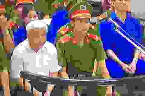 Cựu Bộ trưởng Trần Xuân Giá sẽ phải hầu tòa khi qua cơn bệnh tật