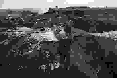 Kiev phủ nhận phe ly khai bắn hạ MH17 bằng tên lửa của chính phủ