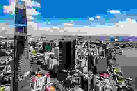 Báo Philippines đánh giá cao kinh tế Việt Nam