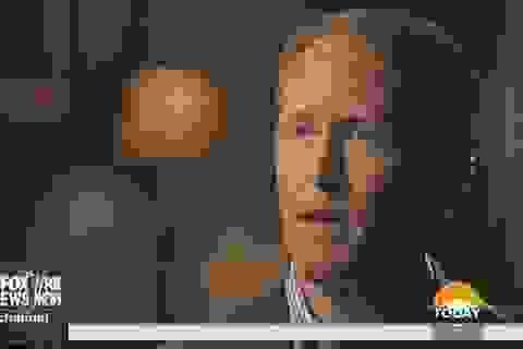 Đặc nhiệm SEAL: Tiêu diệt Bin Laden giống nhiệm vụ tự sát