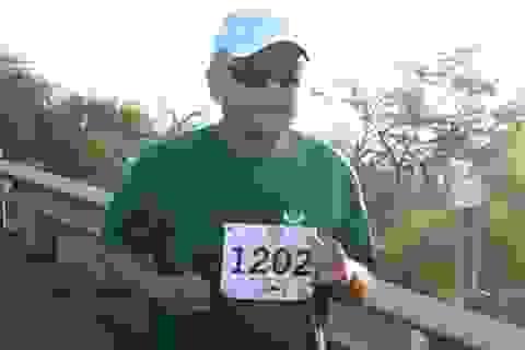 Một người Mỹ gốc Việt thiệt mạng khi leo núi tại Nepal