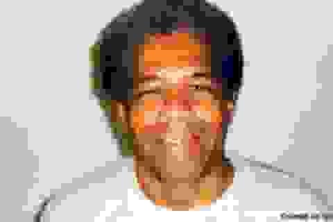 Mỹ: Tù nhân bị biệt giam 43 năm sắp được trả tự do