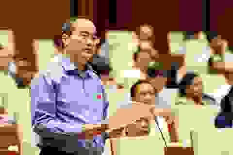 Lao động Việt Nam hoàn toàn làm chủ được công nghệ, kỹ thuật hiện đại
