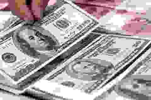 Vì sao Trung Quốc thích giúp nước khác trả nợ?