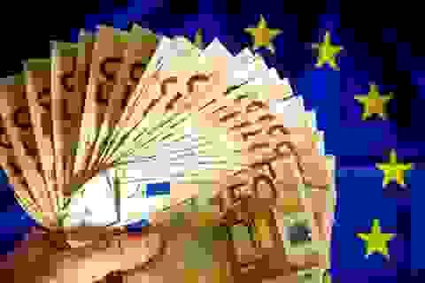 Châu Âu đang tiến dần tới kỷ nguyên áp dụng lãi suất âm