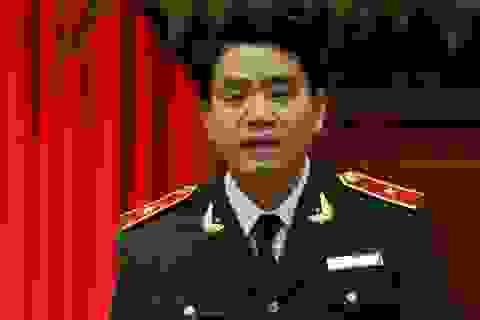 """Giám đốc Công an Hà Nội: """"Đảm bảo an toàn tuyệt đối cho IPU-132"""""""