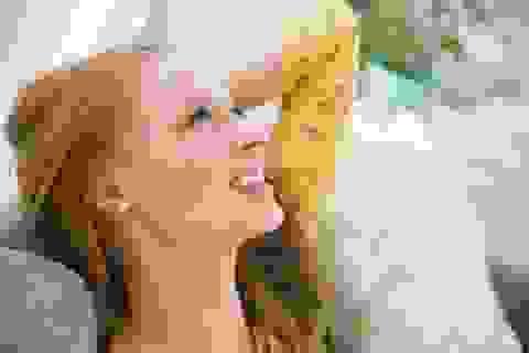 7 sự thật về sức khỏe mà mọi phụ nữ đều cần biết