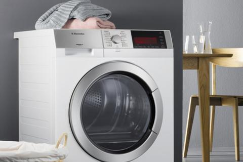 """Máy giặt nào đáng để bạn """"đầu tư"""" nhất..."""