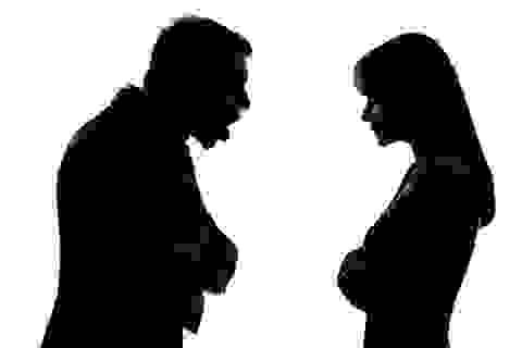 """Những dấu hiệu """"tiên đoán"""" hôn nhân thất bại"""