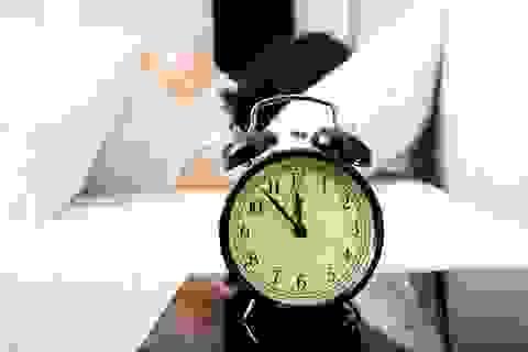 Thành phố duy nhất trên thế giới ngủ trưa 3 tiếng đồng hồ