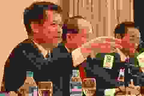 """Tập đoàn dầu khí Thái Lan kỳ vọng vào siêu"""" dự án lọc hóa dầu 27 tỷ USD"""