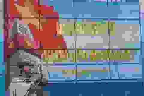"""""""Hoàng Sa, Trường Sa của Việt Nam - Bằng chứng lịch sử và pháp lý"""""""