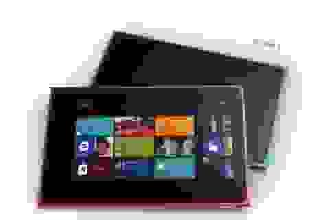 """Nokia sẽ trình làng """"bom tấn"""" tại sự kiện đặc biệt của Microsoft?"""