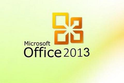 "Microsoft ra mắt Office 2013 ""ăn theo"" hiệu ứng Metro"